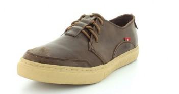 Oliberte Anbesso Shoe