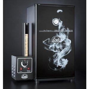 Bradley Smoker Original Home Smoker Because Meat Is Love