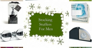 stocking stuffers for men 500